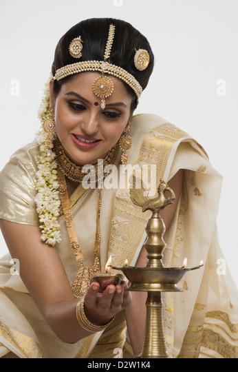 Hindu single women in arnold a f b