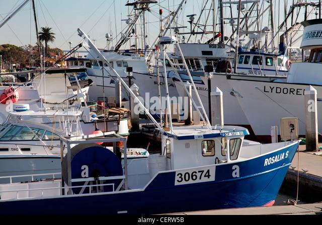 Southern california deep sea fishing san diego southern for Deep sea fishing northern california