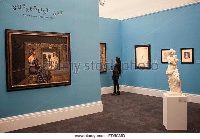 Delvaux stock photos delvaux stock images alamy for Laurent voulzy le miroir
