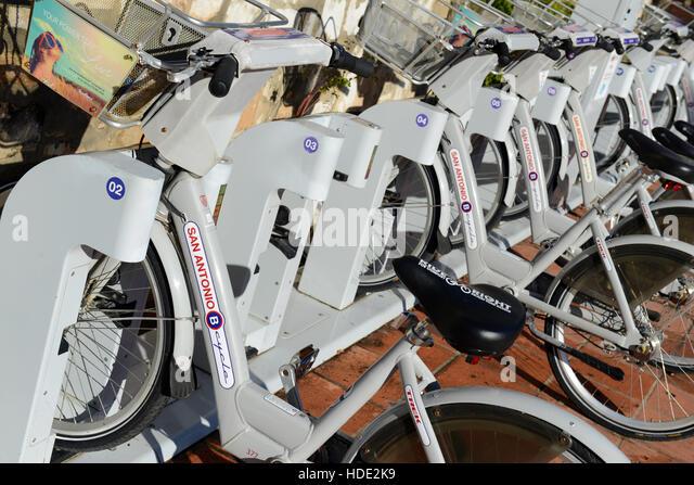 san antonio b cycle - photo #35