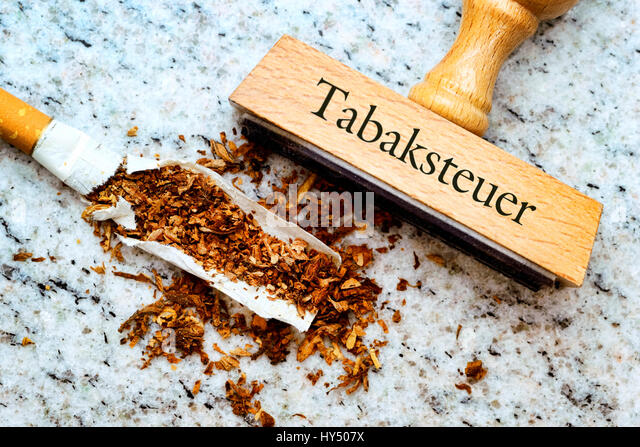 tobacco tax This tax applies to all cigarettes and tobacco products sold in south carolina all  persons selling, purchasing, distributing or importing cigarettes or tobacco.