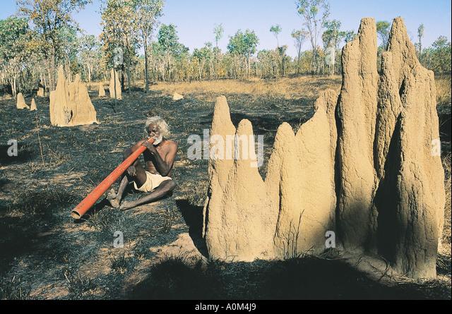 Australien Land Bilder