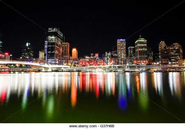 Dating nights in london in Brisbane