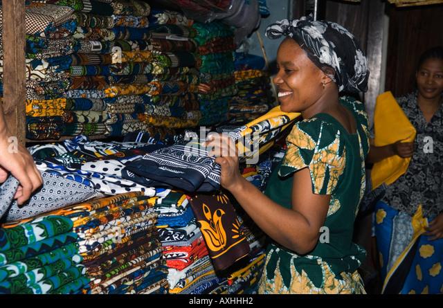 Baby Clothes In Dar Es Salaam