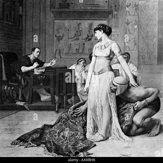 east and west in antony and cleopatra essay Great supplemental information for school essays and projects  east/west 2:  caesar insults both antony and cleopatra to lepidus, saying that they have.