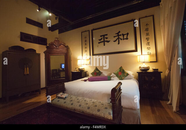 C&bell House Hotel Georgetown Malaysia - Stock Image & Georgetown Malaysia Stock Photos u0026 Georgetown Malaysia Stock ... azcodes.com