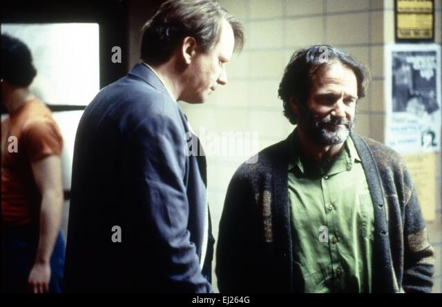 good will hunting diagnosis Good will hunting (1997) posted on march 11, 2013 by viventchin 0 first of all, i would like to adopt the erikson's psychosocial theory of personal.