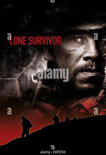 Lone Soldier Stock Photos & Lone Soldier Stock Images - Alamy