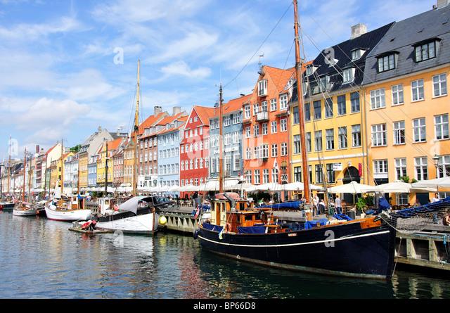 dk hovedstaden kobenhavn romance.