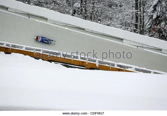 christian single men in lake placid Viessmann world cup men's singles 2017/2018 in lake placid (usa) rank athlete 1: roman repilov (rus) 2: semen pavlichenko (rus) 3.