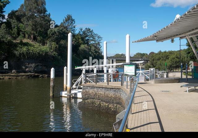 sydney parramatta ferry - photo#34