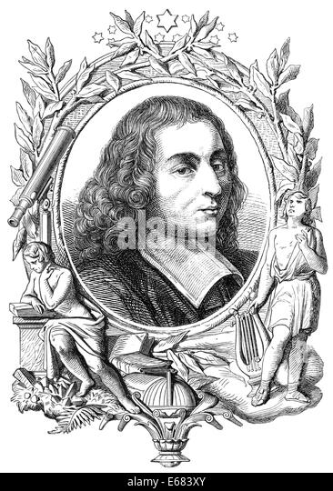 a biography of blaise pascal a french mathematician Blaise pascal  blaise pascal was a french philosopher, physicist, and of course mathematician.
