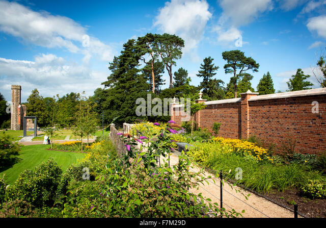 Prepossessing Antrim Castle Stock Photos  Antrim Castle Stock Images  Alamy With Lovable Clotworthy House Antrim Castle Gardens Northern Ireland  Stock Image With Enchanting Garden Trolley Also House And Garden Usa In Addition Winchester Garden Machinery Liss And Best Coiled Garden Hose As Well As Garden Gym Building Additionally Tesco Welwyn Garden City Head Office Telephone Number From Alamycom With   Lovable Antrim Castle Stock Photos  Antrim Castle Stock Images  Alamy With Enchanting Clotworthy House Antrim Castle Gardens Northern Ireland  Stock Image And Prepossessing Garden Trolley Also House And Garden Usa In Addition Winchester Garden Machinery Liss From Alamycom