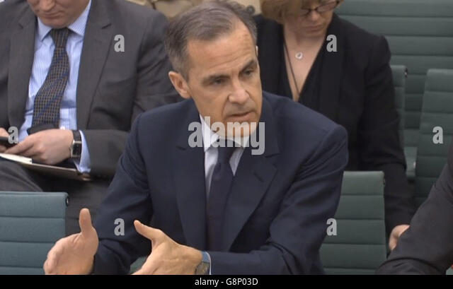 Uk Parliament Home Affairs Select Committee Room Vaz Image