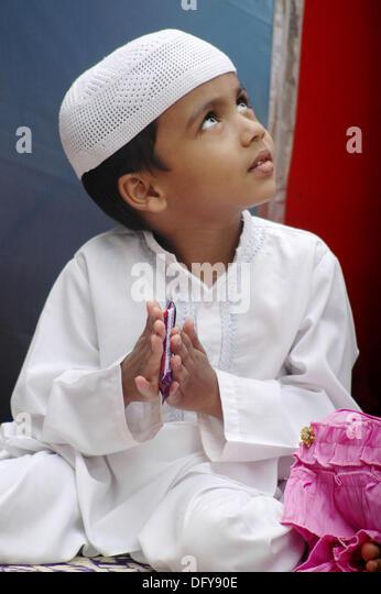 goa muslim Goa muslim brides - find lakhs of goa muslim matrimonial brides, girls on muslim matrimony ,the no 1 community matrimonial site for muslim.