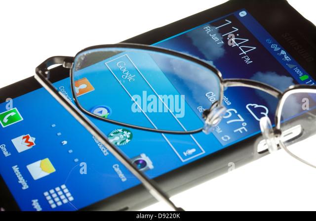 D Glasses Samsung Melbourne