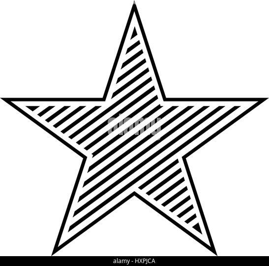 star logo stock photos  u0026 star logo stock images