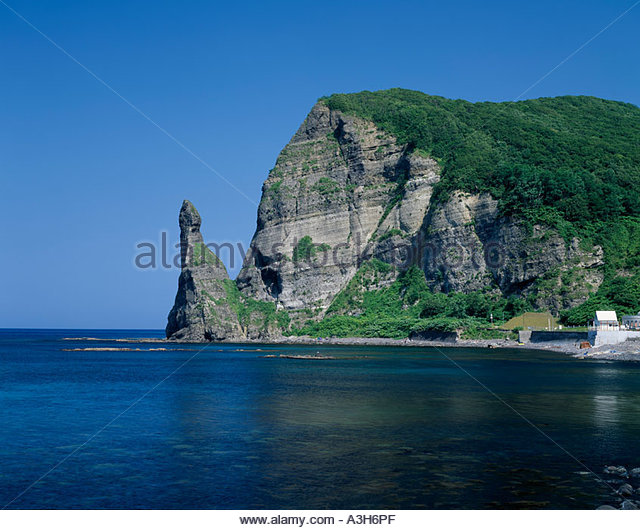 Furubira Stock Photos & Furubira Stock Images - Alamy