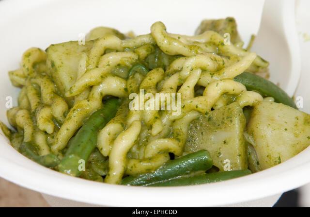 Ligurian Street Food Stock Photos & Ligurian Street Food Stock Images ...