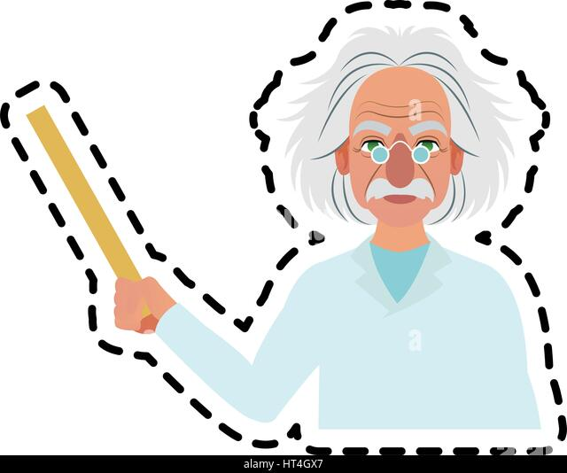 Einstein Image Stock Photos & Einstein Image Stock Images - Alamy