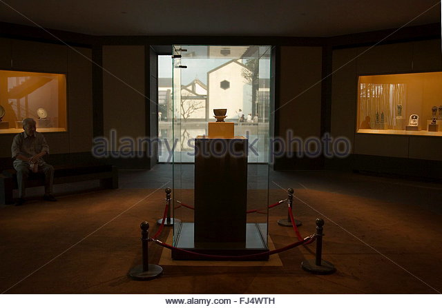 Architect Im Pei Stock Photos Architect Im Pei Stock Images Alamy