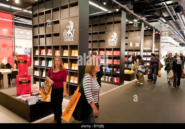 Book 2010 Stock Photos & Book 2010 Stock Images - Alamy