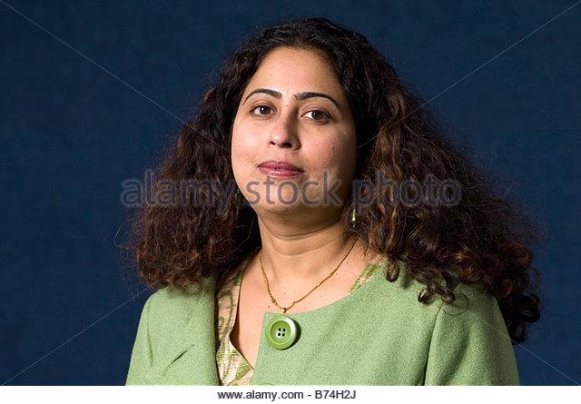 Nair Stock Photos Amp Nair Stock Images Alamy