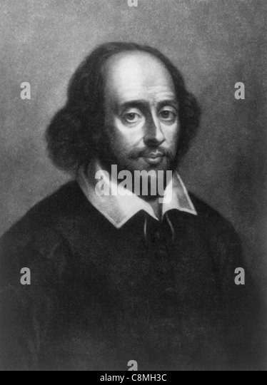 an analysis of the life and work of william shakespeare an english playwright William shakespeare is an english poet known all over the  he continued his work as a playwright  william shakespeare in a critical analysis of macbeth,.
