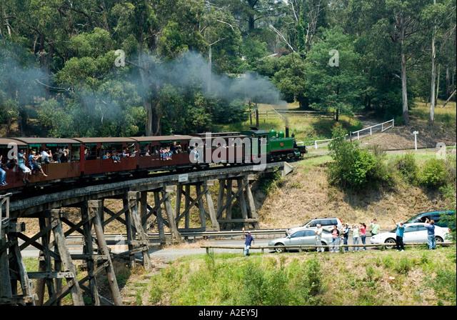historic railways stock photos amp historic railways stock