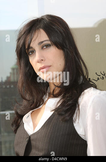 lebanese cinema analysis nadine labaki Nadine labaki (born february 18, 1974) is a lebanese actress and film director she is also well known as a director in the arabic music video industry labaki is usually credited for bringing artists into the scene.