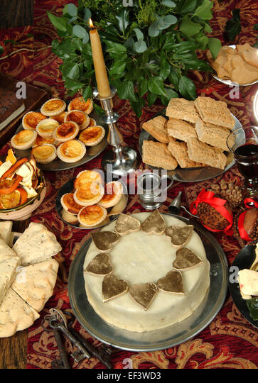 tudor food stock photos tudor food stock images alamy