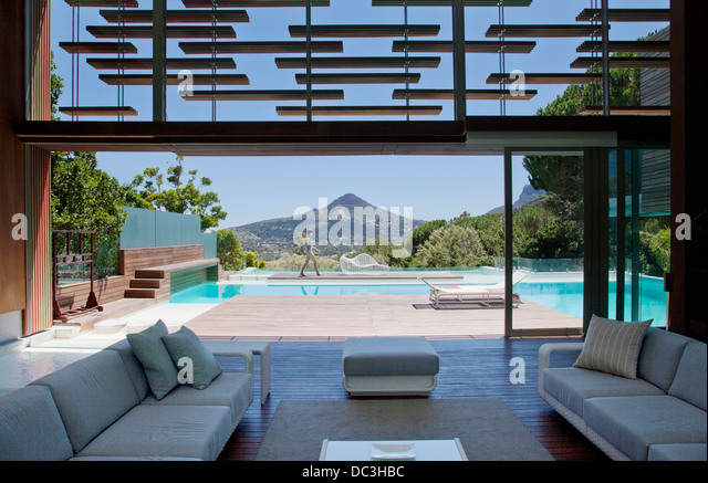 Pool Room Stock Photos Pool Room Stock Images Alamy
