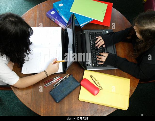 Homeworking Uk