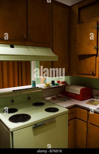 s american kitchen usa stock photos  s american kitchen,American Kitchen Usa,Kitchen cabinets