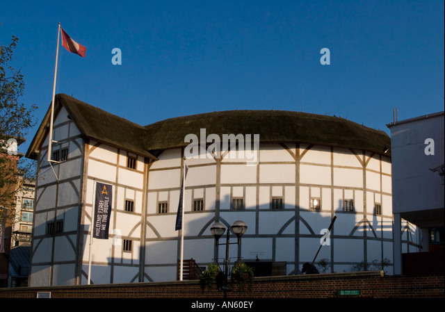 globe theatre 2 essay A history of the globe theatre specifically for you  (adams 2) shortly after the  phdessay is an educational resource where over 40,000 free essays are collected.