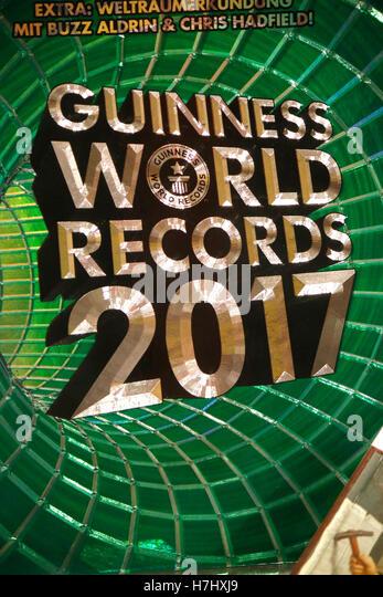 guinness world records book stock photos u0026 guinness world records