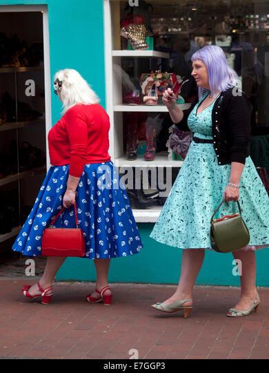 Church S Ladies Shoes New Bond Street
