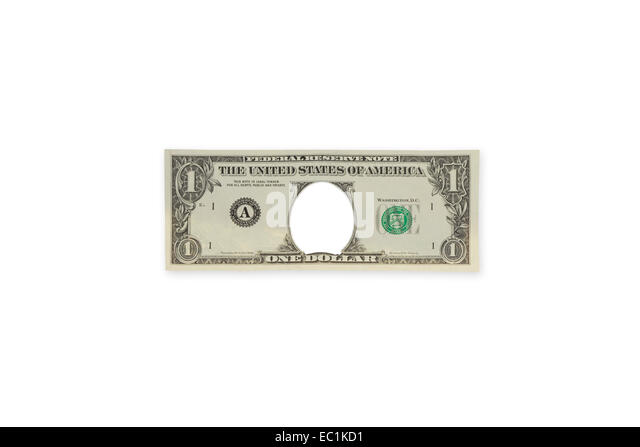 Money Presidents Photos Money Presidents Images Alamy – Money Note Template