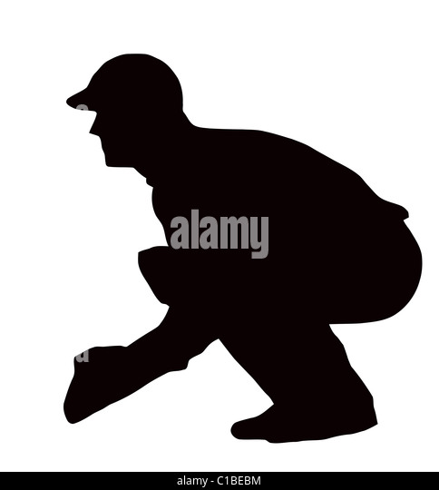 Wicketkeeper Cut Out Stock Images Pictures Alamy