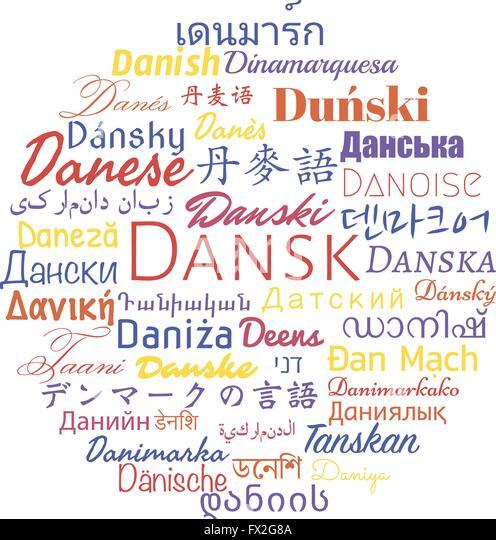 French Language English Stock Photos & French Language English ...