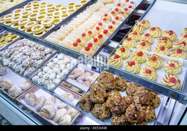 Asian Food Market Ft Lauderdale