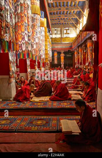 east china buddhist personals China, an officially atheist country, is experiencing a buddhism revival in the three decades since premier deng xiaoping announced the 'reform and opening up' policy, a spiritual void has opened among many chinese, experts say.