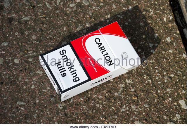 24 hr cigarettes cheap cigarettes Marlboro