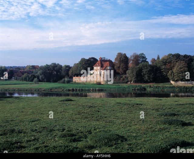 deutsche jugendliche porn Datteln(North Rhine-Westphalia)