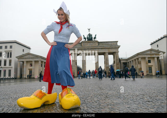 Frau antje stock photos frau antje stock images alamy for 15th floor berlin