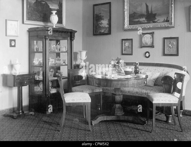 1900 living room middle class stock photos amp middle class stock 10969