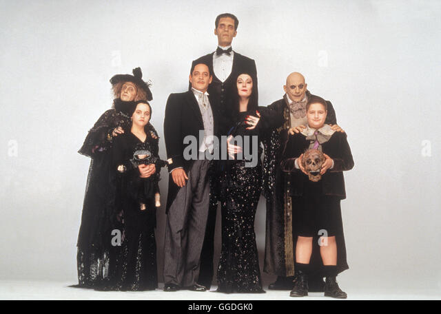 1990s family stock photos 1990s family stock images alamy. Black Bedroom Furniture Sets. Home Design Ideas