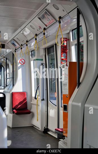 tramway transportation stock photos tramway transportation stock images alamy. Black Bedroom Furniture Sets. Home Design Ideas