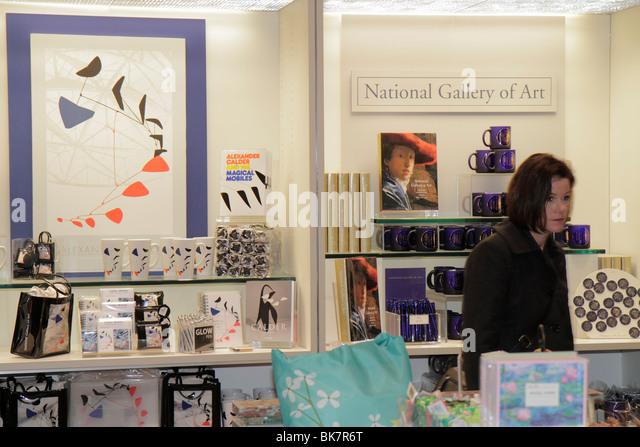 Lady Washington Gift Shop Stock Photos & Lady Washington Gift Shop ...