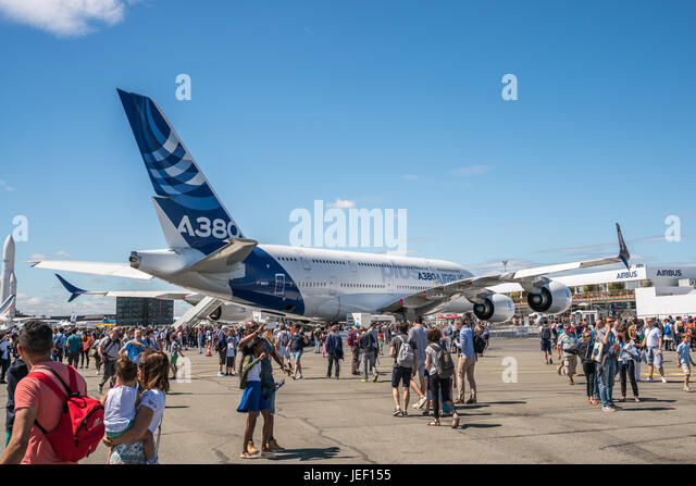 Bourget stock photos bourget stock images alamy for Salon au bourget